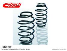 2x Eibach Tieferlegungsfedern Pro-Kit VA für Nissan Primera (P11) u.a. 30mm
