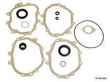 Elring 90130091600 Manual Transmission Gasket Set