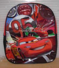 ZAINO ASILO CARS  CM 27