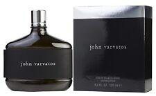 John Varvatos 125mL EDT Perfume for Men Ivanandsophia COD PayPal