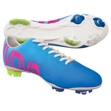 scarpe calcio shoes football givova cell