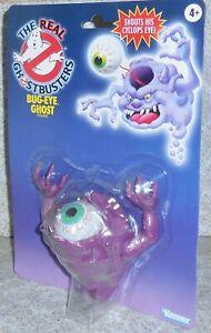 Le Véritable Ghostbusters Bug Eye Fantôme Mosc Neuf Wal-Mart Rétro Réédition