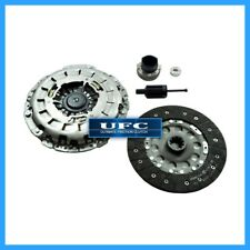 UFC HD CLUTCH KIT 2001-2006 BMW M3 E46 S54 fits both 6 SPD GEARBOX TRANS & SMG
