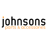 Johnsons Parts and Accessories