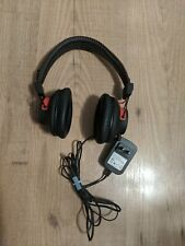 New ListingAvantree Audition Wireless Wired Bluetooth Over Ear Stereo Headphones