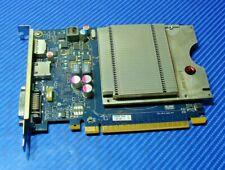 Dell OEM nVidia GeForce GTX 645 HDMI DVI DP PCIe Video Graphics Card 9168H