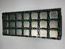 New listing Lot of 21 Intel i7 , i5 and i3 Cpu