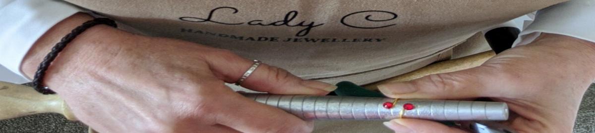 ladyc-handmade-jewellery