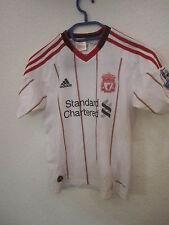 Trikot 240 Fußball FC Liverpool Maxi in Größe ca 140 - 164 Kinder Trikot