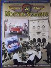 MOSTRA SCAMBIO n°5-6 2000 - La Mille Miglia del 2000 [P63]