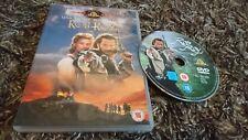 Rob Roy (DVD, 2000) Liam Neeson