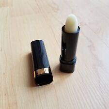 New Smart Cover VITAMIN BEAUTY STICK Dark Circles Blemishes Fine Lines