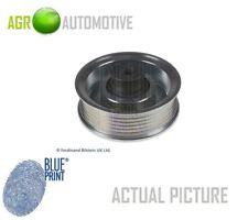 BLUE PRINT V-BELT IDLER BEARING OE REPLACEMENT ADT396506