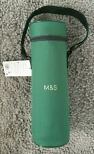 M&S Bottle Cool Bag - New with tag - RRP £5