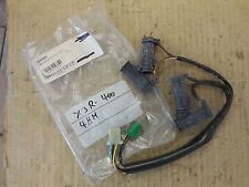 XJR400 Socket Cord Assy Kabel Kabelbaum für Instrumente Cockpit Neu 4HM-83509-00