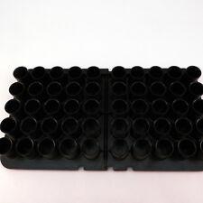 Mtm Case-Gard 20 Gauge Shot Load Tray