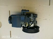Mercedes W208 CLK Power Steering Pump Hydraulic Pump 0024662901
