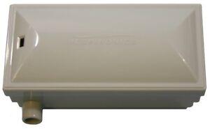 Filter für Sauerstoffkonzentrator Philips Everflo Inlet Filter Kit Original Neu!