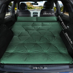 2020 Travel Bed Air Cushion for 2020 Automatic Inflatable Bed SUV Travel Bed
