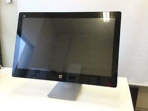 HP Pavilion 23-q105a All-In-One Touchscreen Comp | i7-6700T | 16GB RAM | 2TB HDD