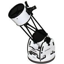 Meade Dobson Teleskop N 254/1270 LightBridge Plus DOB (Fast neuwertig)
