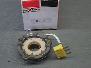 BWD Automotive ME51 Distributor Ignition Pickup