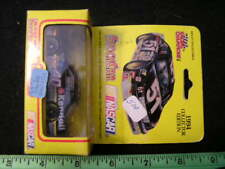 1994   Racing Champion  Bobby Hamilton #40 Kendall Car