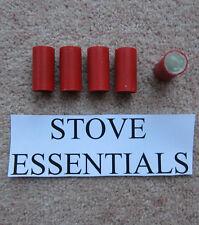 5 x PH Smoke Pellets for Testing Flues and Chimneys