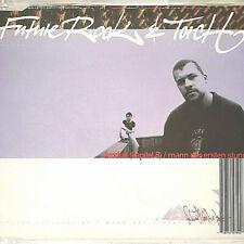 Future Rock & Torch ?Exodus (Kapitel 8)? Maxi-CD 1997, Original ? Neu