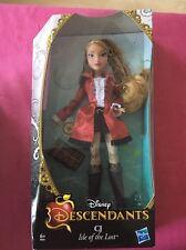 ❤ Disney descendants CJ Doll Brand New in Box!!! ❤