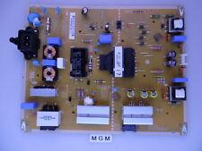 ~LG 55LH5750-UB Power Supply Board EAX66832401(1.3), EAY64328701, LGP5581-16CH1~