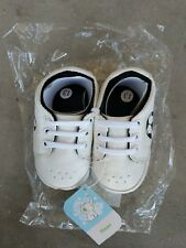 Itaar Baby boy shoes for infants toddler (12-18 months) size 13