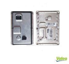 Xenon Steuergerät Valeo 4-pin 300C Laguna II S60 V70 XC70 XC90 Gebr. ORIGINAL