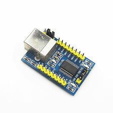 FT232RL Module USB to Serial / TTL Converter top