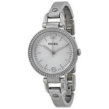 Fossil ES3225 Wristwatch