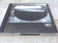 SUNN O))) Oracle Southern Lord 2007 Limited Edition 2 CD Goatsnake Sleep Khanate