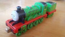 Henry - Thomas The Tank Engine & Friends Take N Play