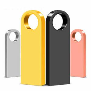 64GB 32GB USB 2.0 Memory Sticks Flash Drive Laufwerk Speicherstick USB Disk 1MB