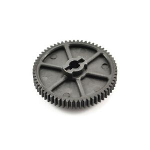 FTX Outlaw 62T Main Spur Gear Replacement Standard Part FTX8327