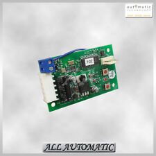 ATA™ FHRX-2 (Plug-In) Receiver Board (TrioCode) (Garage/Gate Accessories)