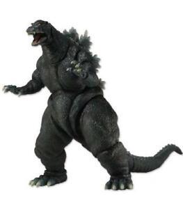 "Godzilla vs Spacegodzilla 12"" Head to Tail 1994 6"" Action Figure 23"