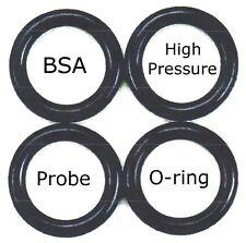 BSA High Pressure Probe O-ring (4ea)