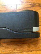 Stanley Bostitch Electric Stapler Tested Working
