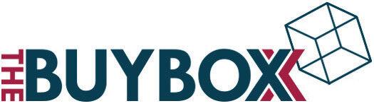 TheBuyBoxx