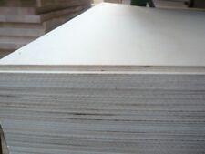 6,5 mm Birken Multiplex  10,38 €/qm  Sperrholz  250 x 125 cm wasserfest verleimt