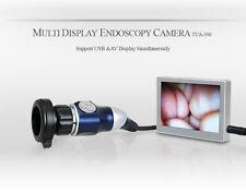 700TVL HD USB AV Endoscopy Camera Storz Wolf Stryker ACMI Endoscope Borescope