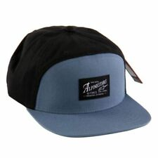 Chapeaux noirs Alpinestars pour homme