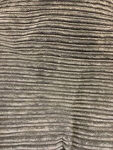 Grey Comfy Cushion Grey