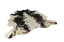 New Carpet Home Decor Natural Cowhide Rug 177cm x 190cm CHL12177190