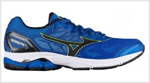 mizuno mens running shoes size 9 years old king orlando us
